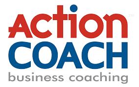 ActionCOACH Magyarország