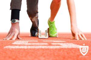 Edző a sportban – coach az üzletben