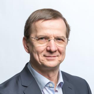 Schmidt András