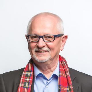 Eszik Zoltán dr.