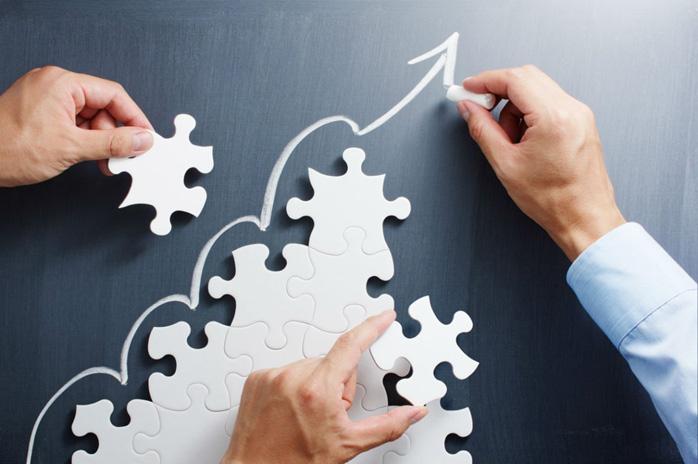A profitnövelés kihívásai a KKV tulajdonosok előtt