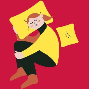 Stresszcsökkentő tippek 1