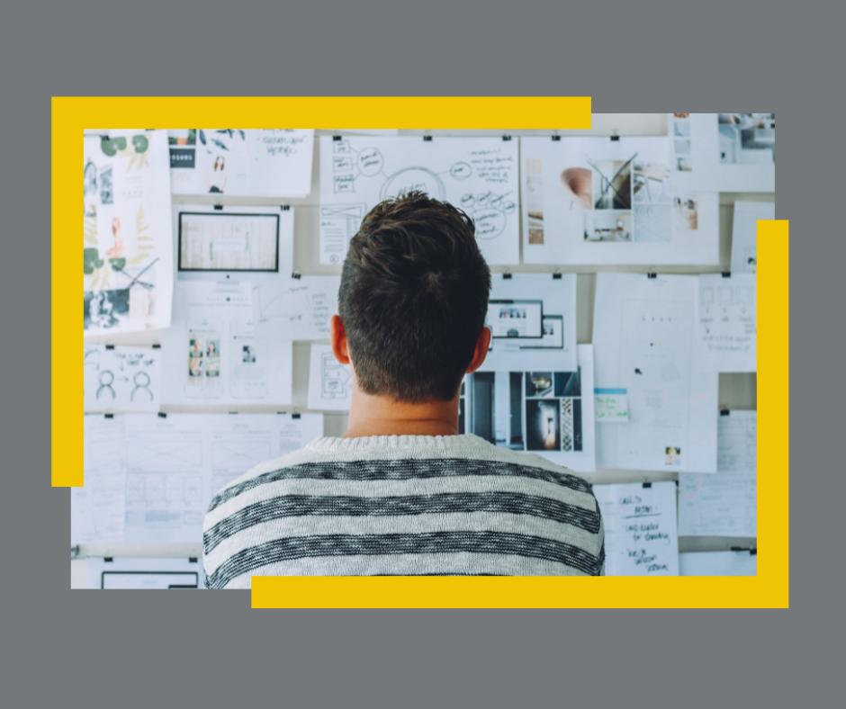Tervezés – Miért kritikus a sikerhez?