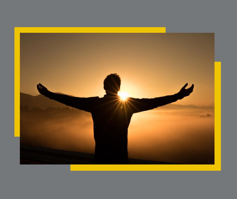 Mi a siker receptje? 5 lépés a sikerhez!