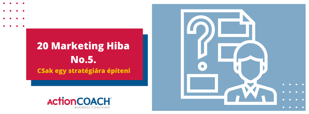 20 Marketing Hiba No.5